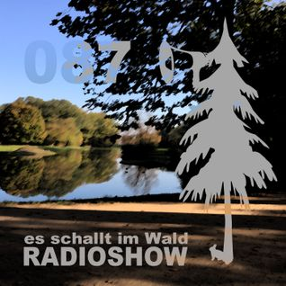 ESIW087 Radioshow Mixed by Double C.