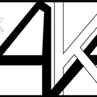 Mr.AKA---feeling_LOVE_mix