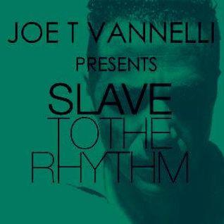 Slave To The Rhythm 08-06-2013 Ep.407