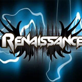 In my Mind Here We Go Chasing Summer (DJ Renaissance Live MashUp)