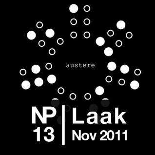 NP13 Laak (Nov 2011)