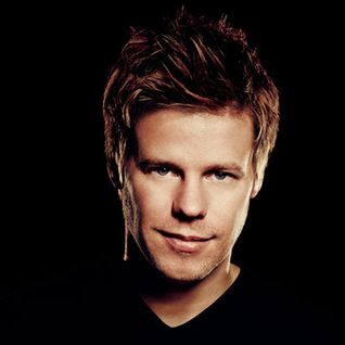 Ferry Corsten - Live at The Park Euromast Rotterdam 07-22-2006