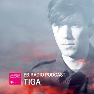 PODCAST: TIGA