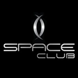 E.P.10 SpaceClub Podcast