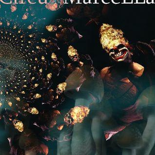 minimarcel @ Circus Marcella