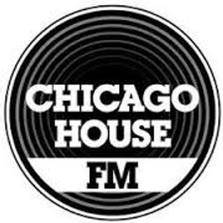 "Midnite Jackers guest mix for ""Thirsty Thursdays"" on CHFMworlwide.com"