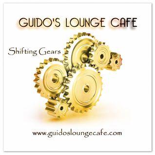 Shifting Gears (Guido's Lounge Cafe)