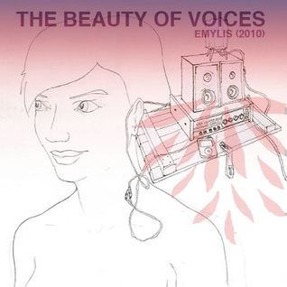 emylis -  the beauty of voices