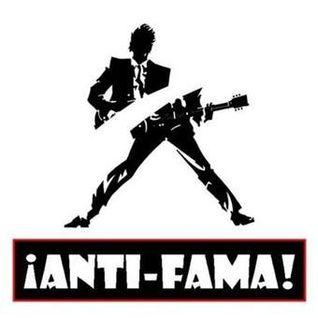 Antifama Rolas De Cuento 12-03-04