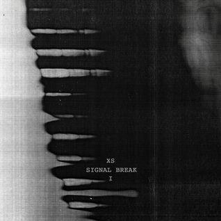 Signal Break I