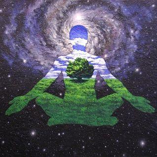 Neolithicvox - Mind travel