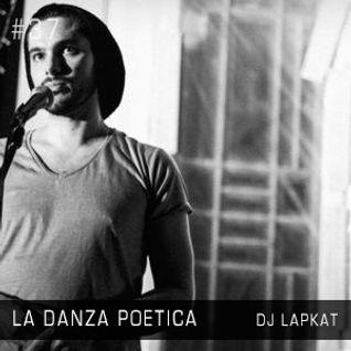 La Danza Poetica 037 Messages