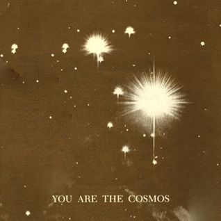 You Are The Cosmos