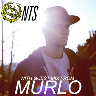 Style & Swagger NTS 25.3.12 with Murlo