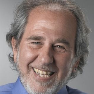 Dr. Bruce Lipton talks about Beliefs, Genes, Health, Cancer, Consciousness +  Irish Native Language