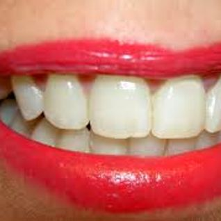 The Natural Health Show 5 (Natural Dentistry)