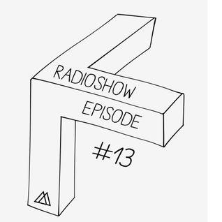 Mussafa - Radioshow Episode #13