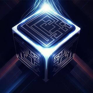 Rumbler - Power Cubed Mix