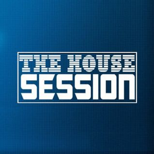 Fernando Isaias - The House Sessions
