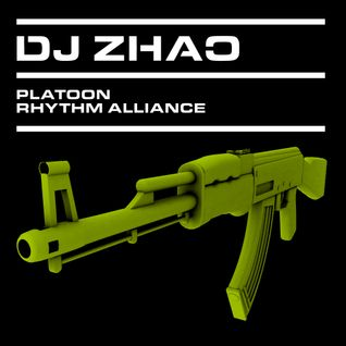 Platoon Rhythm Alliance