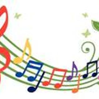 """Roy Thode """"music from my heart""""  """"A"""""""