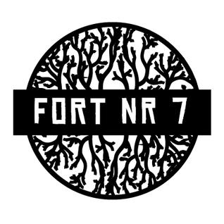 eMeL - Fort 7 Acid corpus aftermath mix