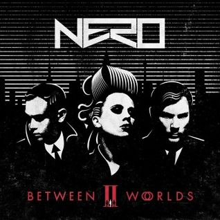 Nero -Live- (MTA Rec., More Than Alot Records) @ Lollapalooza 2015, Grant Park Chicago (31.07.2015)