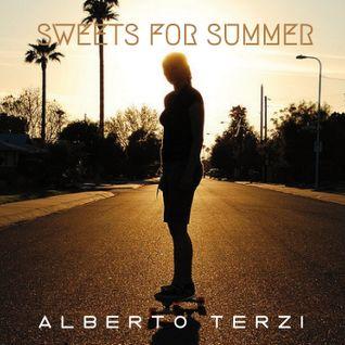 Alberto Terzi - Sweets for Summer