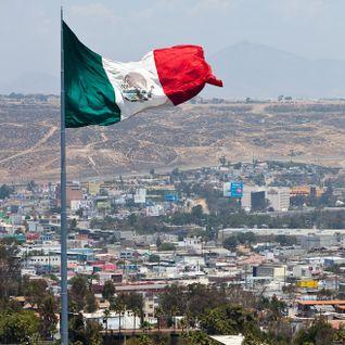 mundo latino 8-23-2014 - mexican RUIDOSON y mas