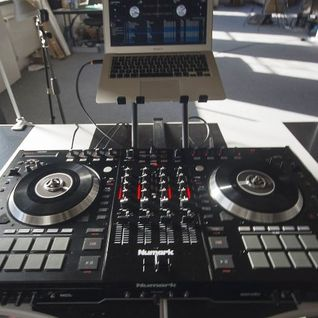 Nu Disco / Indie 2014 DjCarnol Mixage