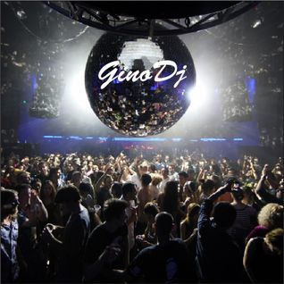 Agosto Mix - Gino DJ