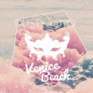 Dusty Yoyo radio show #24 (Klangbox.fm) - fresh only