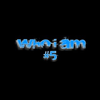 Luigi Lusini - Who I Am #5