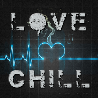 Dr. Space _ Love Chill