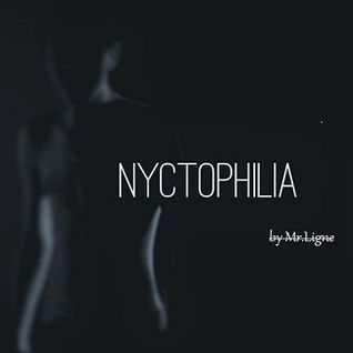 NYCTOPHILIA - First Mutation