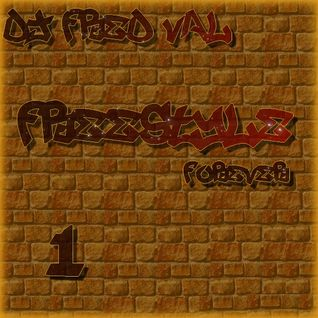 Freestyle Forever 1 (2011)
