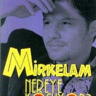 çocukluğumun şarkıları '94-'97 (I)