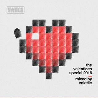 The Valentine's Special 2016 | Switch