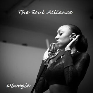 The Soul Alliance: Neo Soul + Remixes XVI