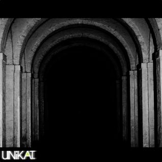 Unikat - Knowhow / Promo Set 07.2012 / Part 2