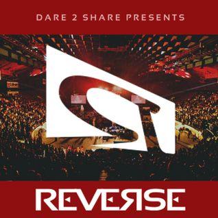 DJ Promote - #D2SReverse Mix 1 - #PromoteTheParty
