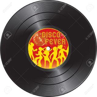 """""""We Believe in Disco"""""""