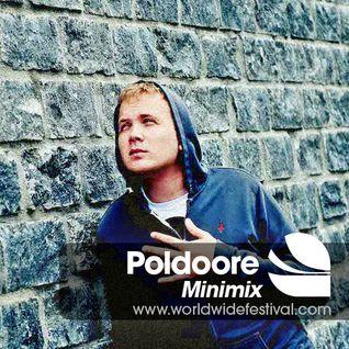 WF Minimix // Poldoore