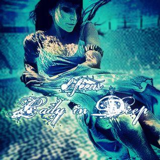 d-feens - Lady In Deep