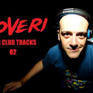 Roveri - Big Club Tracks 02