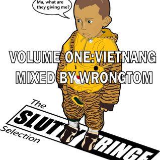 Vietnang