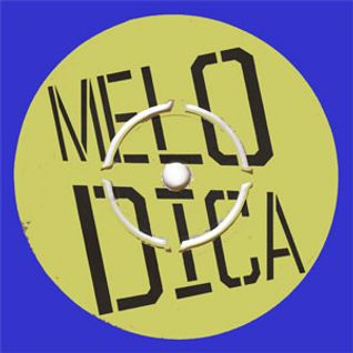 Melodica 22 July 2013