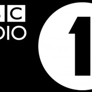 BBC Radio 1 Guest Mix - Friction - July 2014
