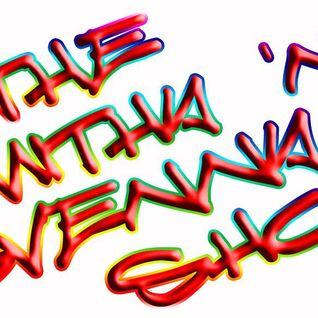 15th FEB'12 LIVE ON BEATZ & BREAKZ PT2 - VALENTINES SPECIAL