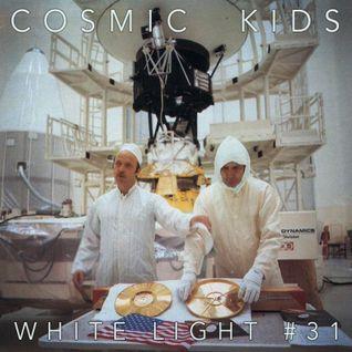 White Light 31 - Cosmic Kids